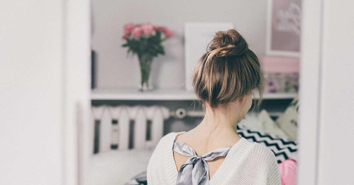 Kako napraviti brze frizure za nekoliko sekundi?