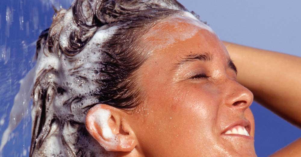 micelarni sampon za kosu