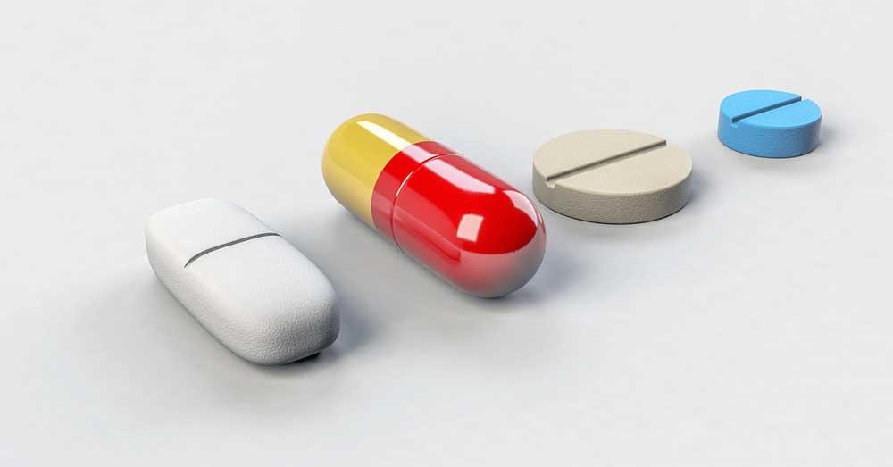 cink tablete za kosu