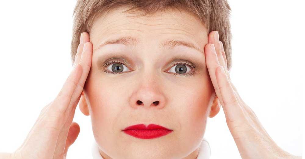 prirodni lek za lišaj na glavi