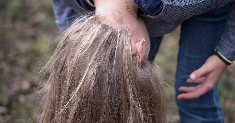 šampon za oštećenu kosu cena