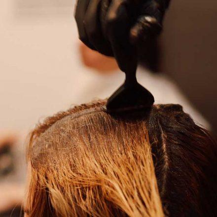 Zaboravite na lošu boju kose uz skidač farbe sa kose!