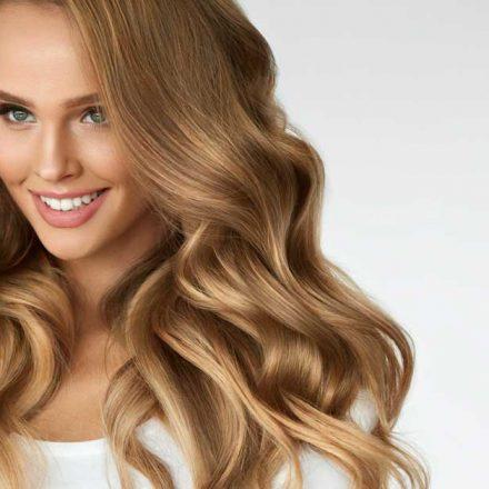 Kako postići brži rast kose za mesec dana?