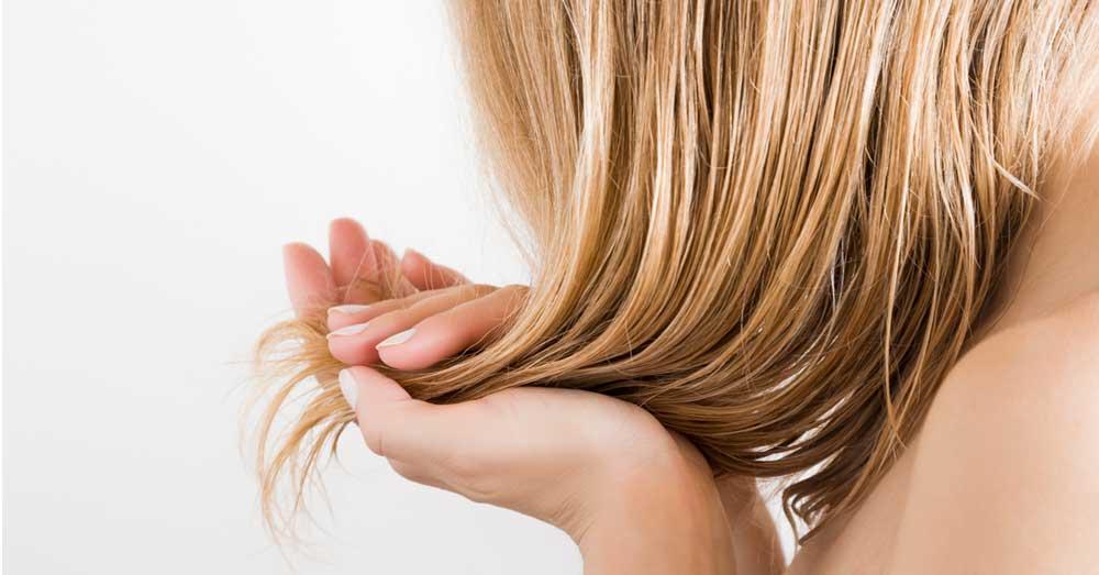 ubrzan rast kose za mesec dana