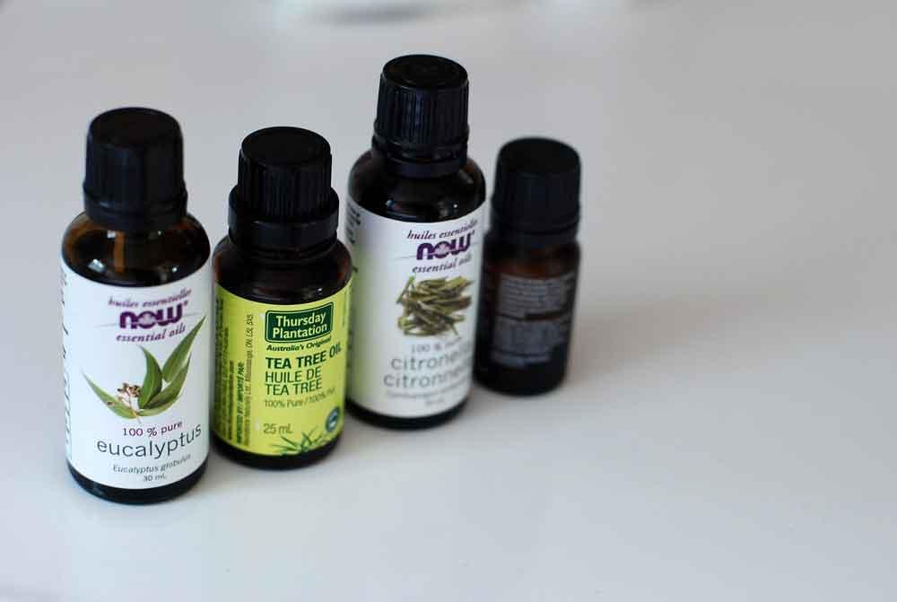 prirodni lek za perut