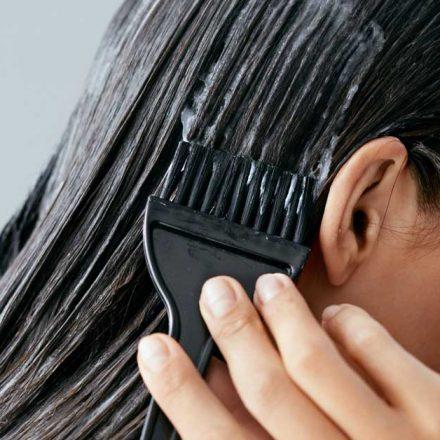 Spremite prirodno pakovanje za kosu i obradujte svoje vlasi!
