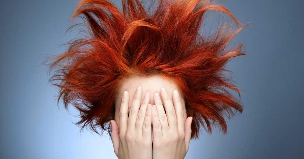 natapirana ravna kosa