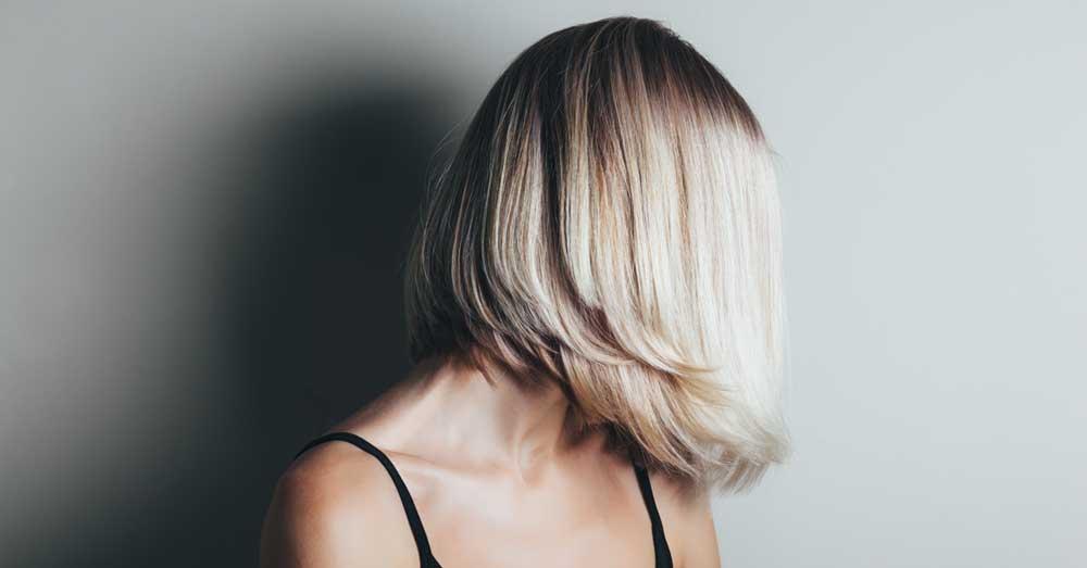 kratke bob frizure šišanje