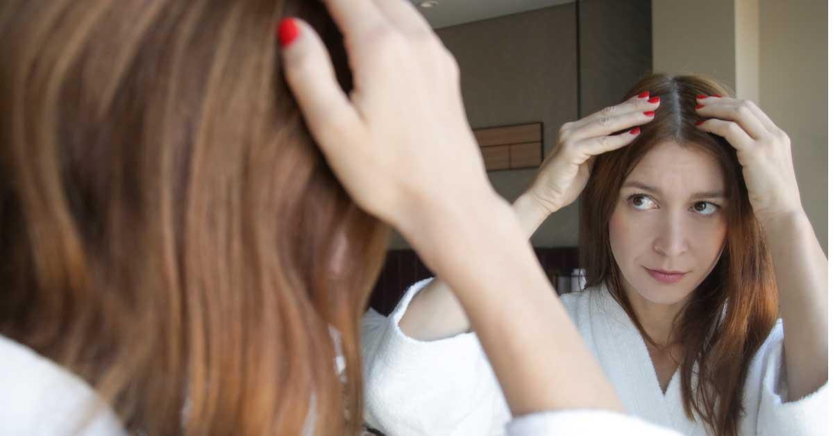 Kako da koren dlake trajno ojačate?