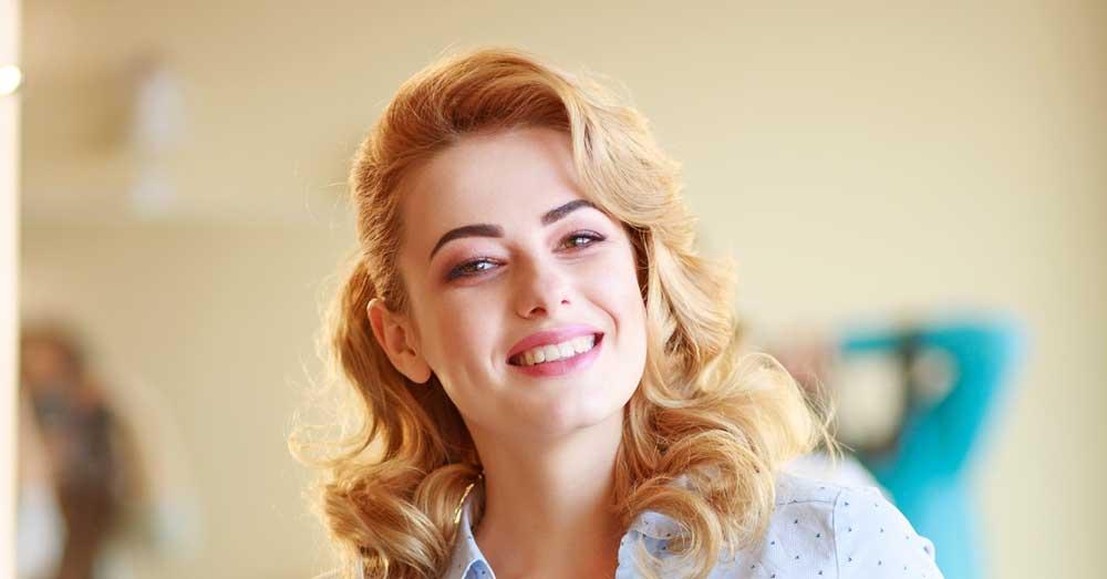 fotobiostimulacija kose