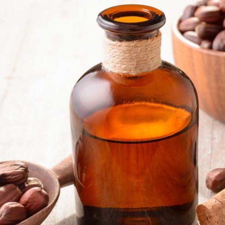 10 prednosti koje ima jojoba ulje za kosu!