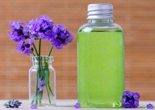 Šta to krije Bojanin šampon za kosu?Otkrijte i recept