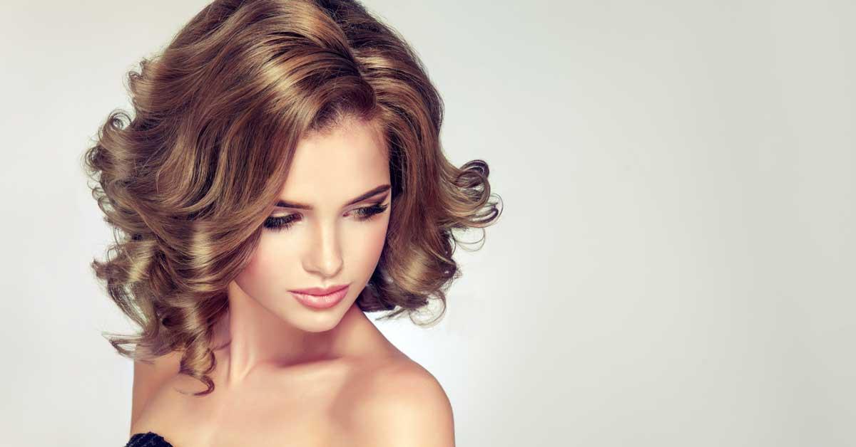 Najlepše stepenaste frizure za sve tipove kose