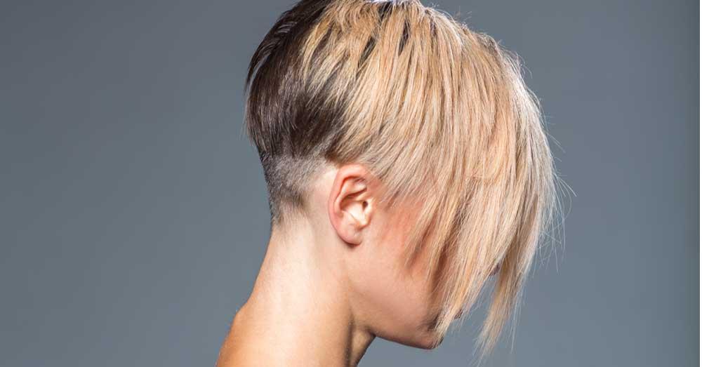 stepenaste frizure