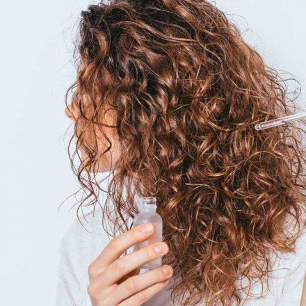Koliko su dobre silikonske kapi za kosu?