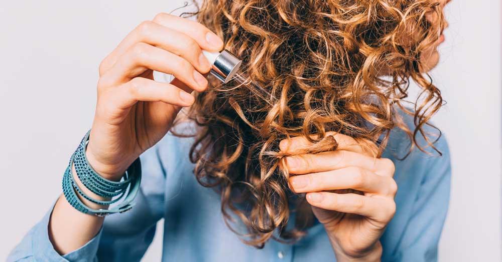 silikonske kapi za kosu