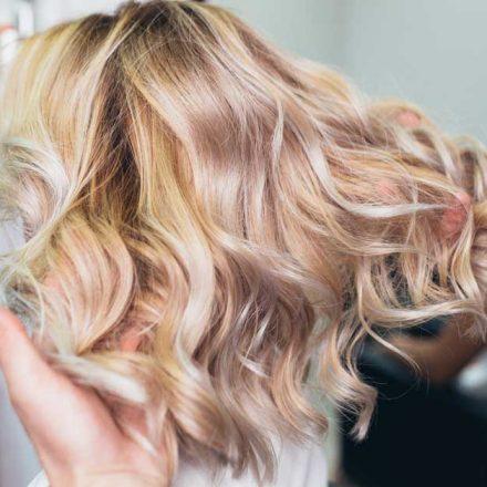 Kalifornijsko meliranje – novi trend u senčenju kose!