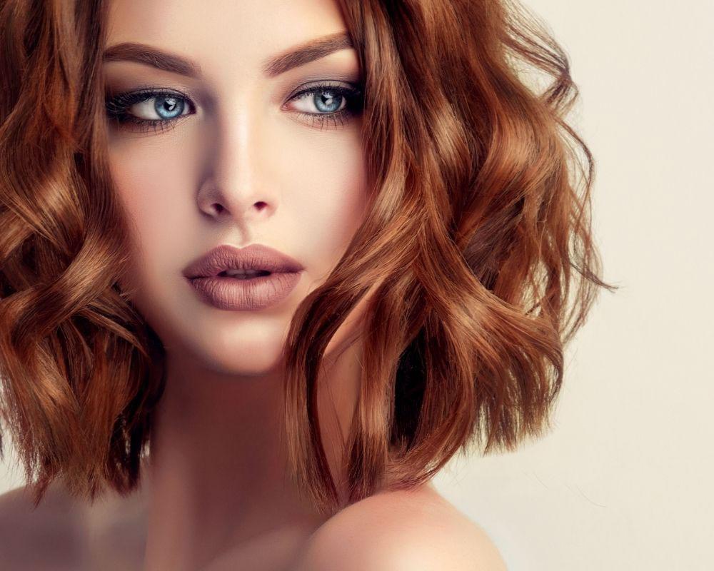 kratke letnje frizure