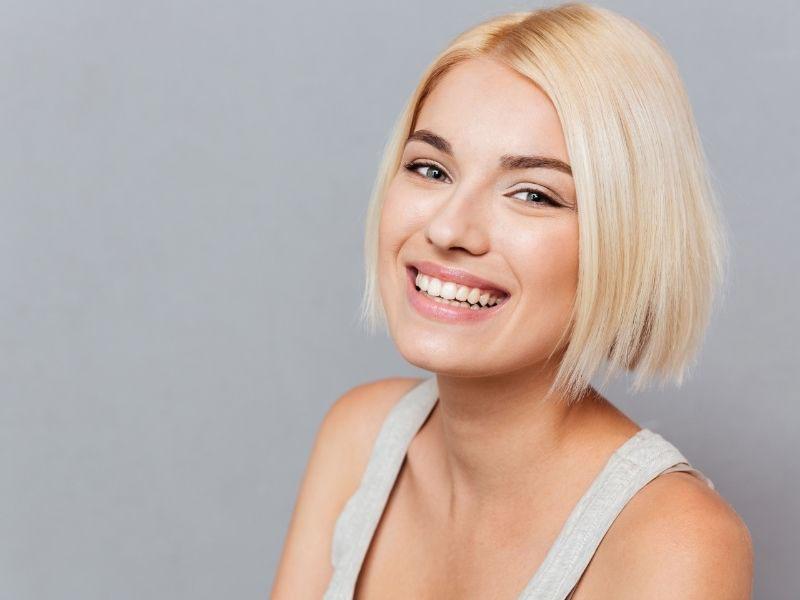 kako oporaviti kosu nakon blajhanja