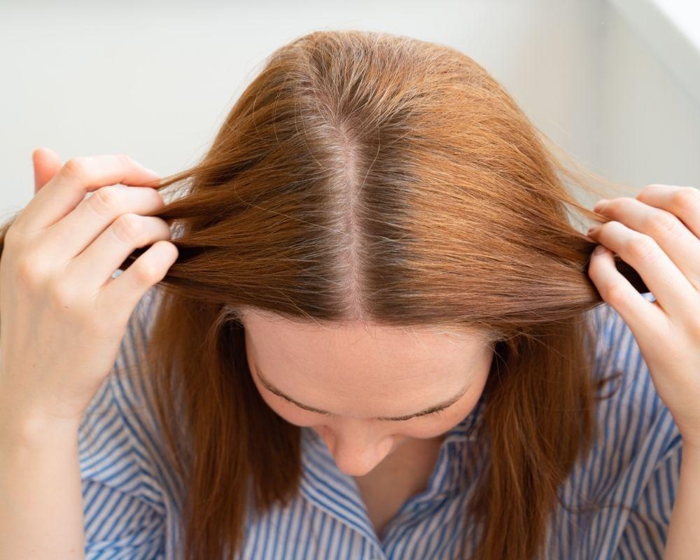 melem za rast kose