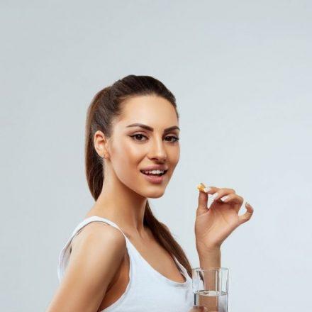 Kako deluju tablete protiv opadanja kose?