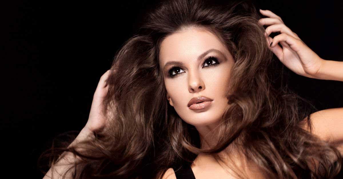 Koliko je kolagen za kosu važan?