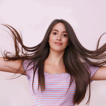Želite brz oporavak oštećene kose?Jedino ovo pomaže!