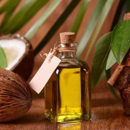 Ovo su najbolja ulja za suvu kosu! Saznajte zašto!