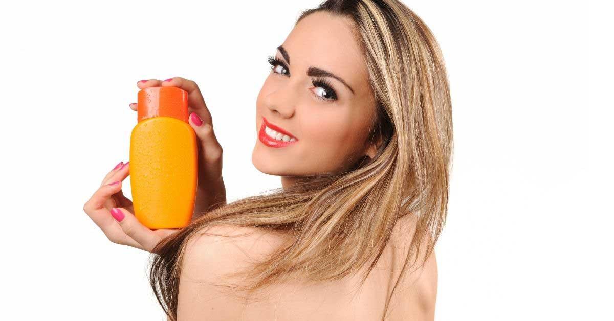 Izaberite pravi balzam protiv opadanja kose!