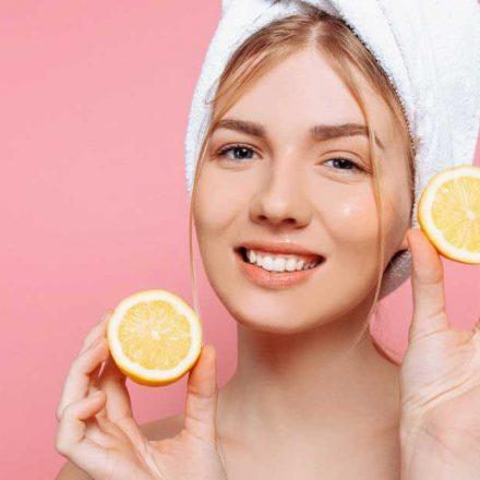 Limun za perut!Trik koji donosi rezultate!