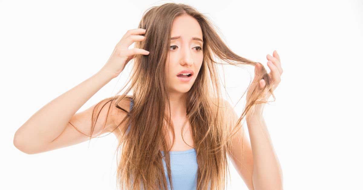 Oporavak kose oštećene hemijskim tretmanima je ipak moguć!