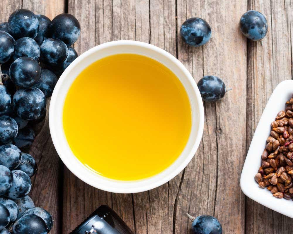 ulje od semenki grožđa cena