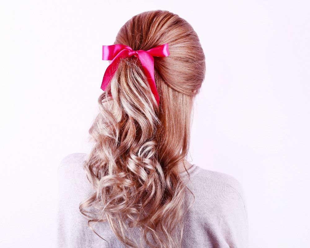 frizura koja podmlađuje