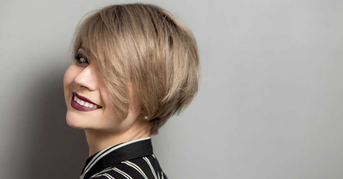 Neodoljive piksi frizure za svaku priliku!