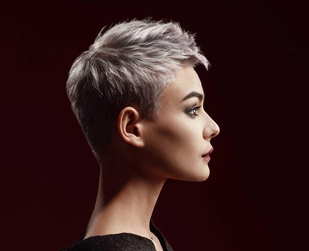 kratke piksi frizure