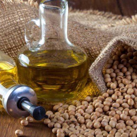 Neverovatna dejstva koja ima sojino ulje za kosu!