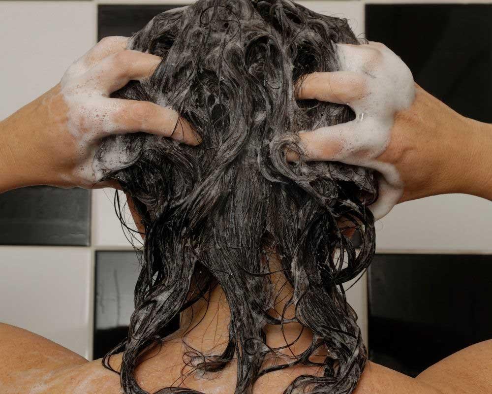 obrnuto pranje kose prednosti