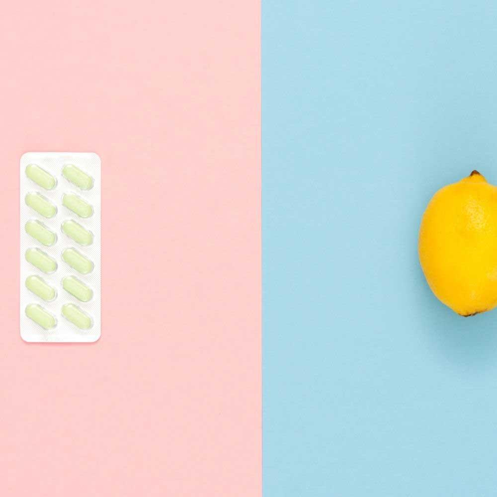 aspirin protiv peruti