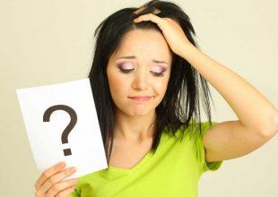KVIZ: Slama, metla ili svila? Kakva je vaša kosa?