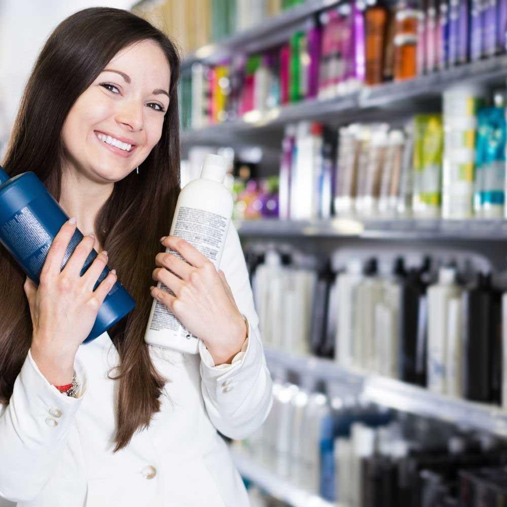 šampon za kosu sa mumijom cena