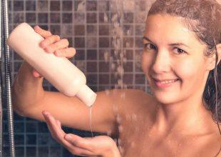 Napravite sami šampon za kosu sa mumijom!
