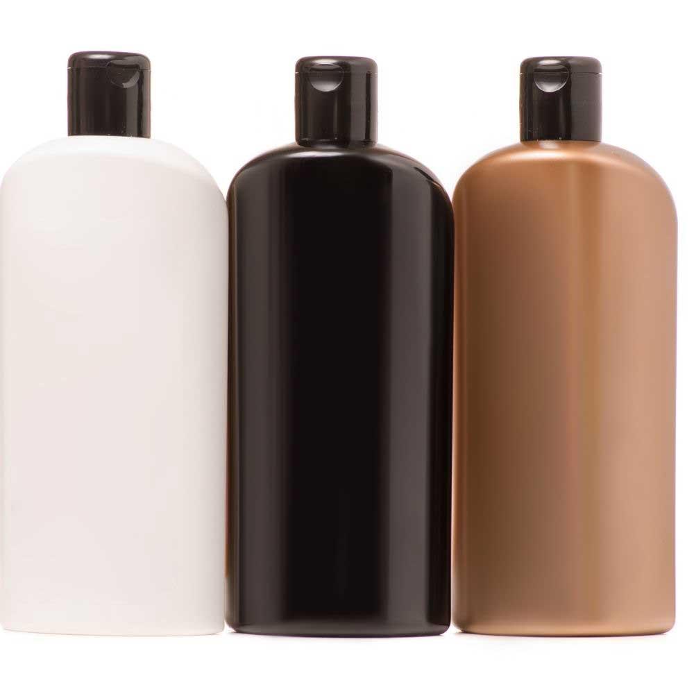 domaći šampon za kosu sa mumijom cena