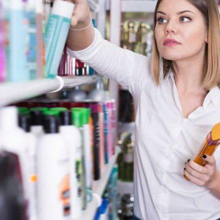 Koliko je zaista koristan šampon sa keratinom?