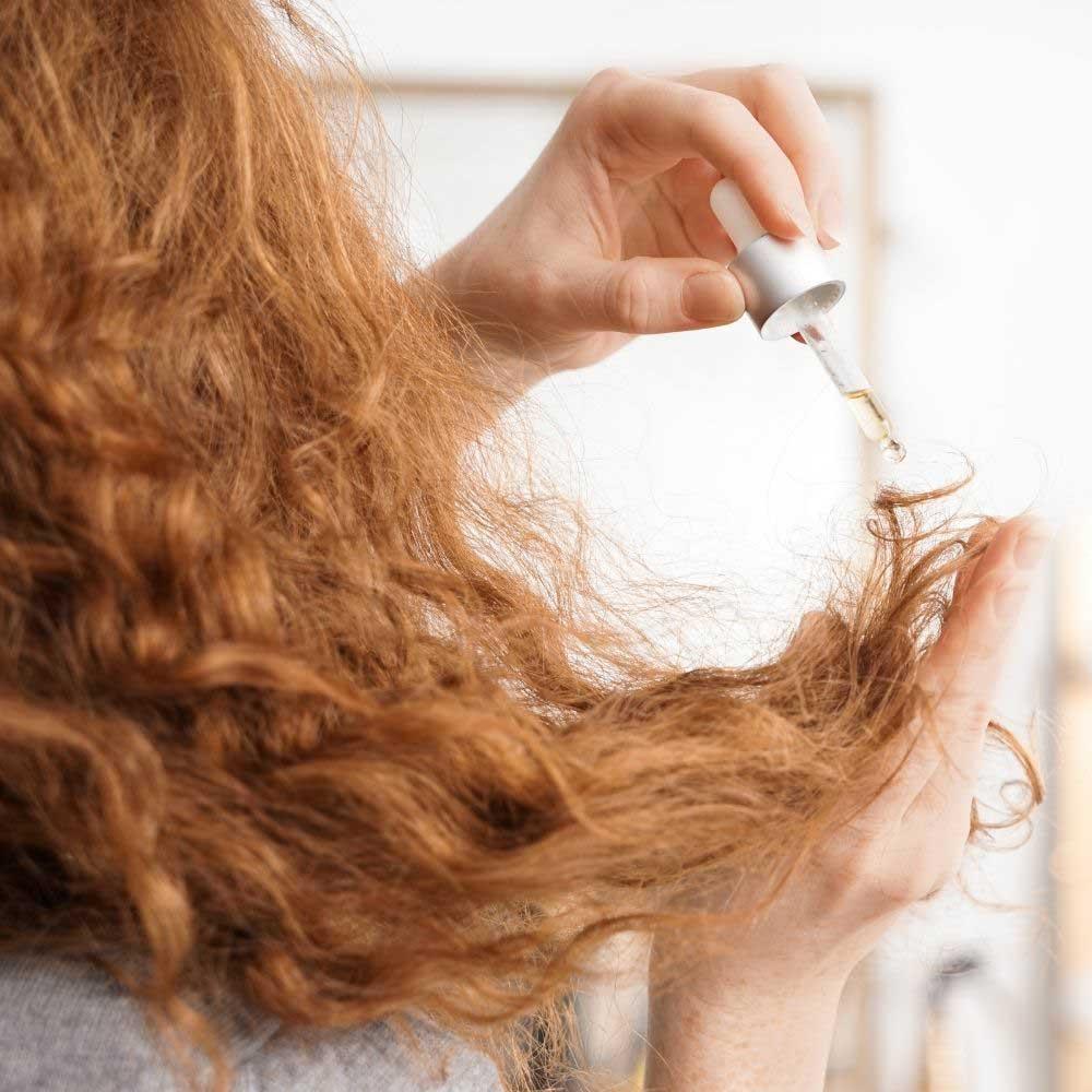najbolje kapi za rast kose