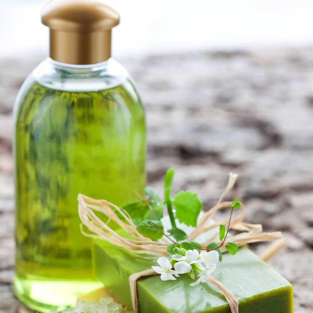 domaći šampon za kosu protiv opadanja