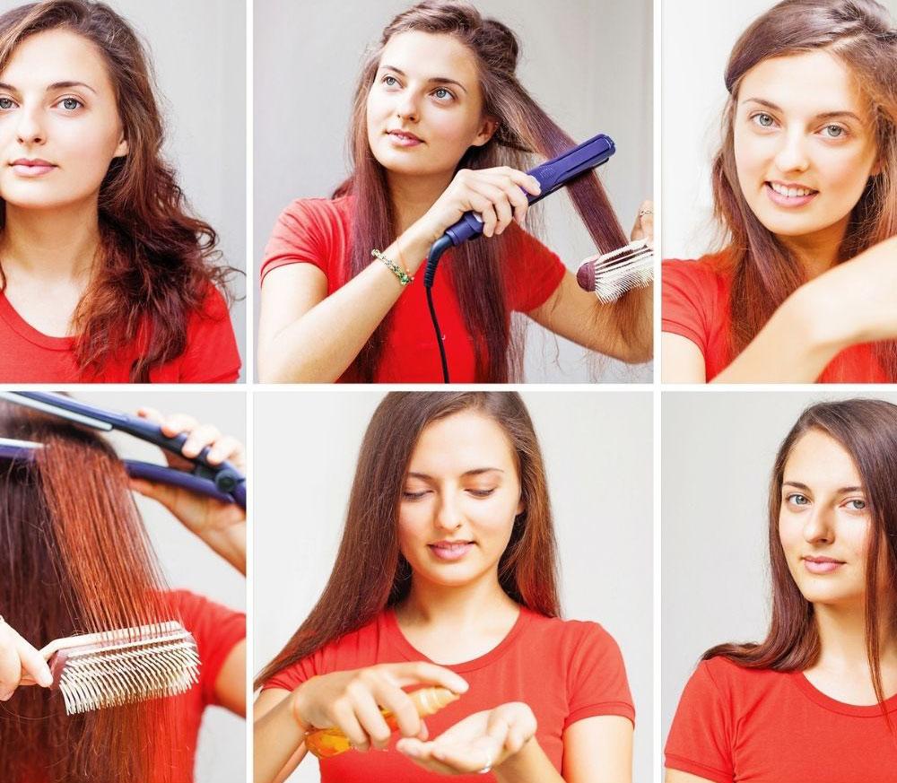 najbolje frizure za dijamantsko lice