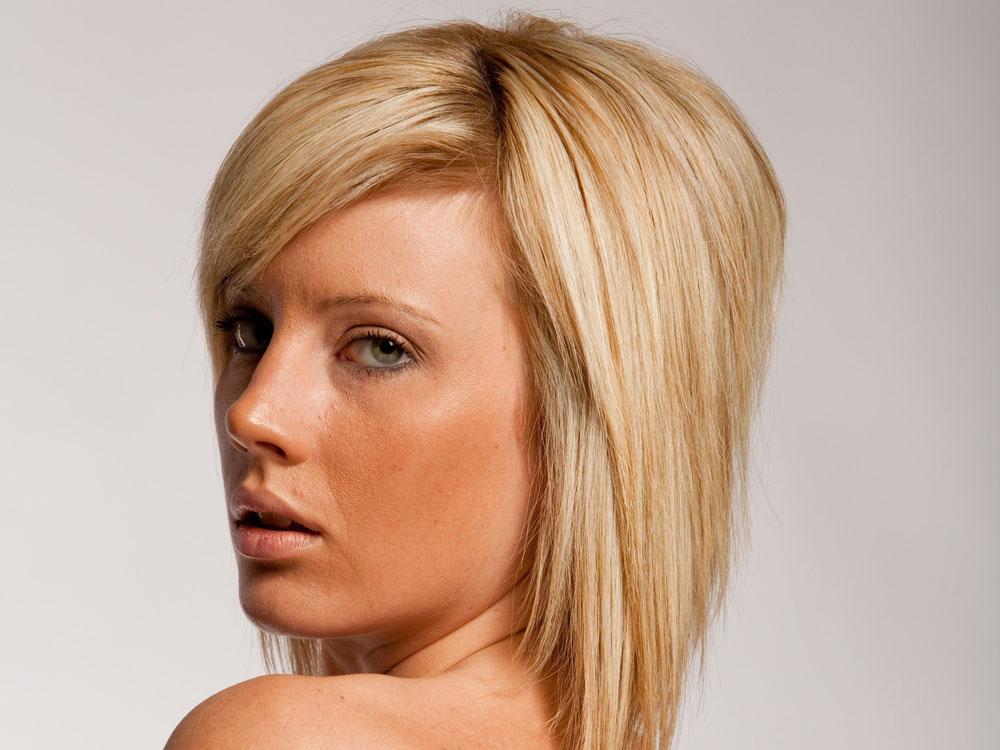 italijanka frizura za žene