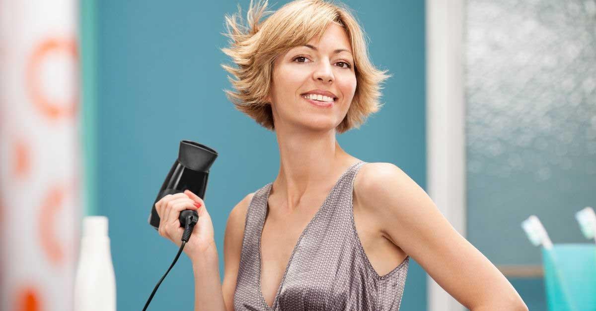 Italijanka frizura je hit u celom svetu! I za žene i za muškarce!