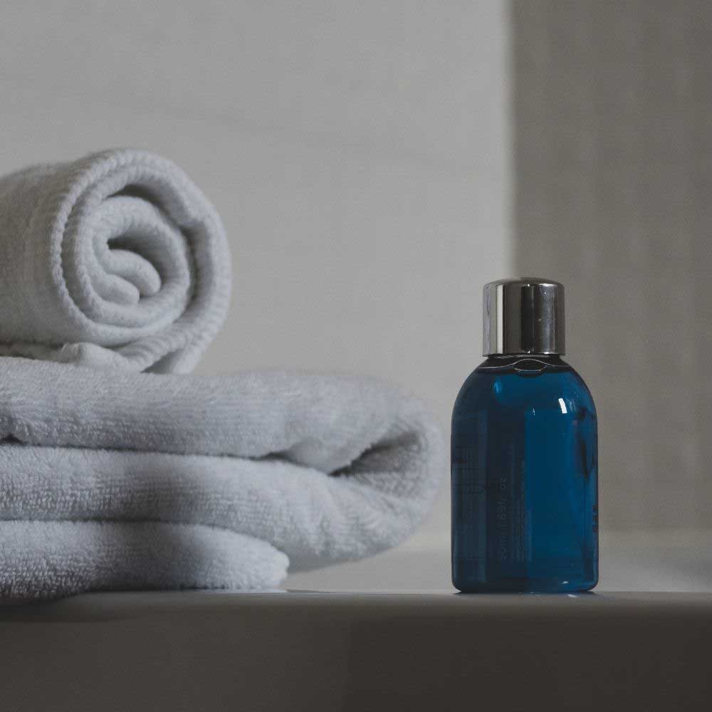 šampon protiv seboreje sastojci