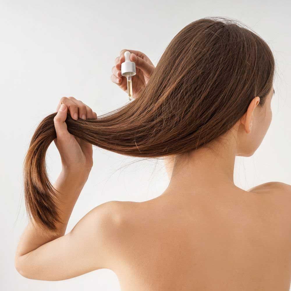 serum za kosu za rast